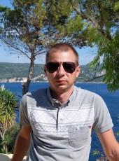 Александр, 30, Ukraine, Khmelnitskiy