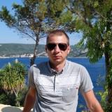 Александр, 30  , Khmelnitskiy