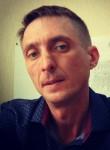 Aleksandr, 38  , Korenovsk