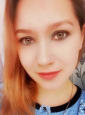 Olesya, 32, Russia, Novouralsk