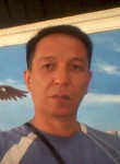 Emil , 50  , Bishkek