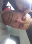 Pavel, 45  , Tashkent