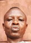 solomon ola, 51  , Banjul