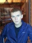 Андрей, 30 лет, Анжеро-Судженск