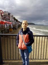 Alena, 41, Russia, Kaliningrad