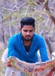 Shyam, 19 лет, Aligarh