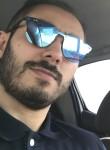 Amir Hosein, 29  , Vienna