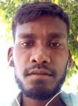 Ramprasad, 23  , Ludhiana