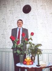 Semyen, 58, Kazakhstan, Karagandy