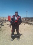Tagir, 61  , Astana