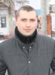 Andrey, 25  , Pochep