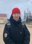 Stupid, 18  , Vilyuysk