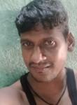 Hameed Shaikh, 25  , Udaipur (Rajasthan)