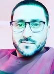Farkhod, 38  , Kattaqo rg on