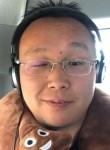 Vincent, 30  , Patan