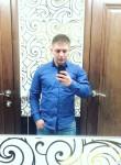 Seryega, 25  , Kirillov