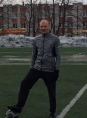 Dima, 39, Russia, Cheboksary