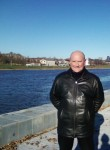 valerii, 61  , Strugi-Krasnyye