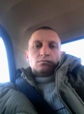 Anatoliy, 38, Russia, Yekaterinburg