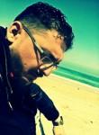 ahmed, 35 лет, عمان