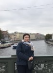 Anna, 45  , Magnitogorsk