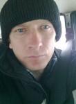 nikolay, 40  , Safonovo