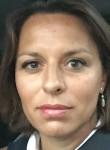 Aurélie, 39  , Sallanches