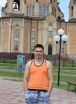 Andrey, 30  , Desnogorsk