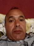Nuradin Nuradi, 43, Basel