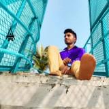 Ankit, 18  , Delhi