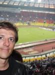 Konstantin, 39, Voronezh