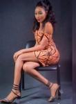 Grâce Aurelie, 22  , Cotonou