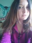 Mavra, 25, Belgorod