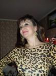 Anna, 41, Samara