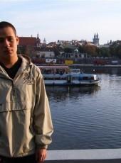 Alex, 40, Kazakhstan, Kostanay