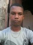 Juanbautistamart, 31  , Port-au-Prince