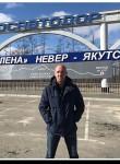 Vasiliy, 39, Tynda