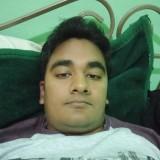 Mohammed Mehtab, 24  , Hawalli