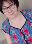 Tamara, 59  , Troitsk (Chelyabinsk)