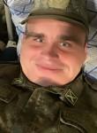 Kolya, 20  , Sochi