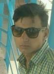 virajdave, 18  , Bhachau