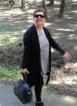 maddalena, 62  , Cagliari