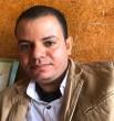 عمرو احمد ياسر