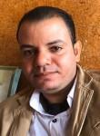 عمرو احمد ياسر, 34  , Sakaka