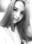 Mariya, 21  , Shakhty