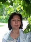 Irina, 26, Moscow