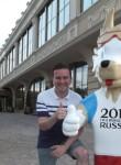 Aleksey , 33, Golitsyno