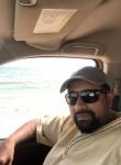 abdl hamid, 23, Muscat