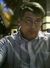 Andrey, 49, Russia, Samara