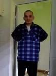 viktor, 42  , Kizel